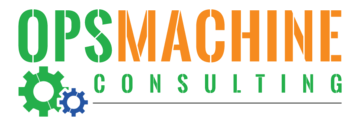 OpsMachine Consulting